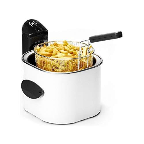 Frifri 1518 friteuse