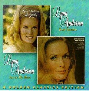 Golden Classics Edition [Import USA]