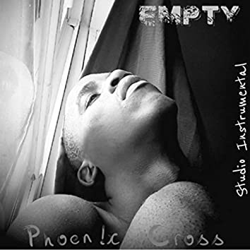 Empty (Studio Instrumental)