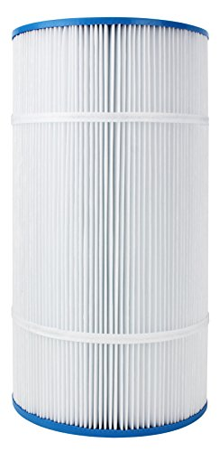 Guardian Pool Spa Filter Cartridge Replaces Pleatco PXST100 Unicel C-8311 Filbur FC-1285 - Hayward X-Stream CC1000