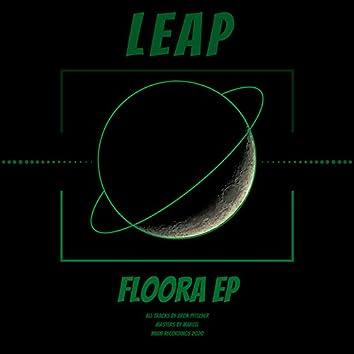 Floora EP (original)