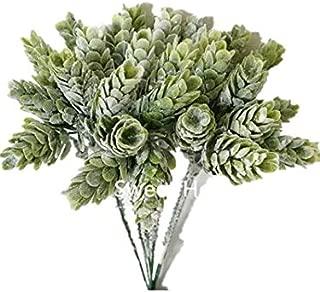 Best artificial hops flowers Reviews