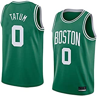 Amazon.es: boston celtics camiseta