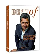 best of Sylvestre Wahid de Sylvestre Wahid