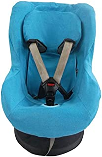 Suchergebnis Auf Für Sitzbezüge Für Kinderautositze Linden Sitzbezüge Zubehör Baby