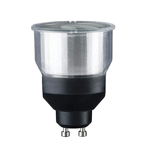 Paulmann ESL Reflektorlampe 9W GU10 Short neck Tageslicht