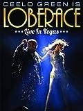 CeeLo Green - Loberace: Live in Vegas