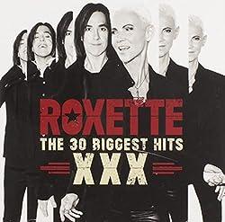 30 Biggest Hits XXX (The)