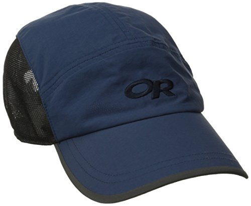 Outdoor Research Swift Cap Dusk/d'grey One Size
