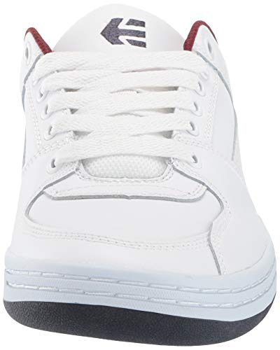 10 Best Skate Shoes [ 2020 Reviews & Guide ] – MyProScooter