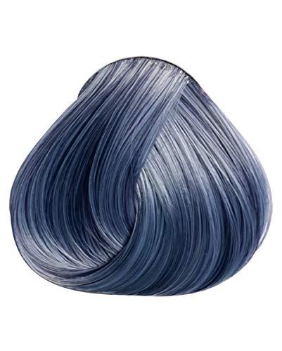 Horror-Shop Directions Haarfarbe Slate für einen frechen und selbstbewussten Loo