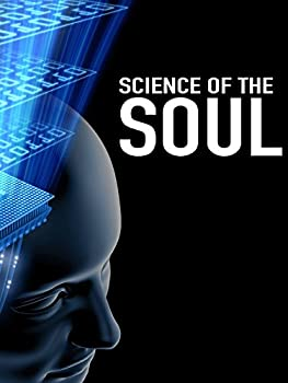 the soul of science