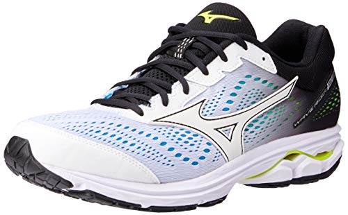 Mizuno Chaussures Wave Rider 22 Colorful