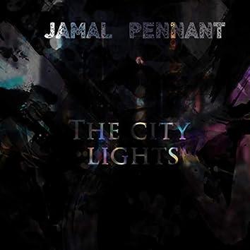 THE CITY LIGHTS (Radio Edit)