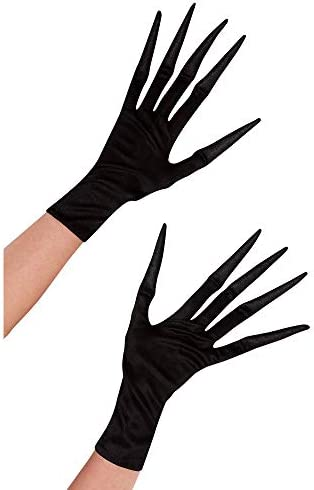 Claw glove weapon _image4