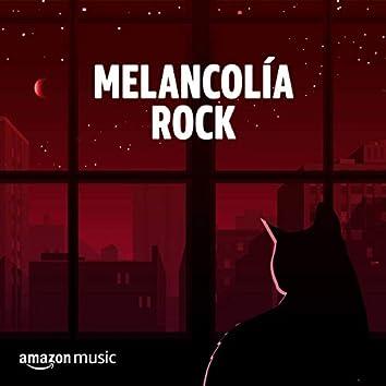 Melancolía Rock