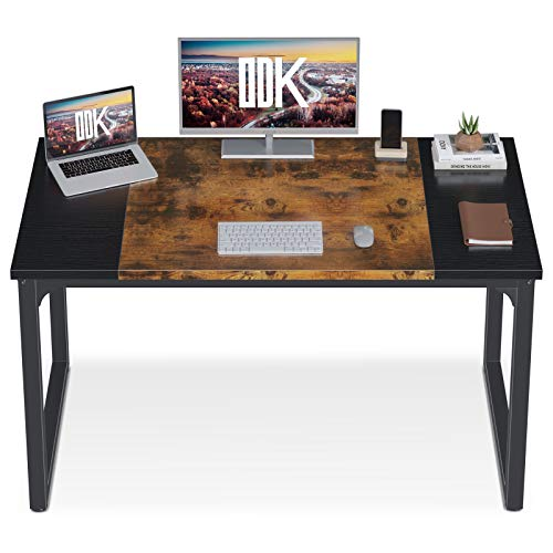 """ODK Computer Desk 39"""" with Splice Board Now $29.99 (Was $49.99)"""
