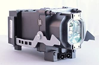 Best sony lcd projection tv bulb Reviews