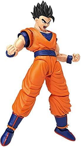 Bandai Hobby Dragon Ball Z Ultimate Son Gohan Bandai SpiritsFigure Rise Standard product image