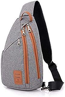 a25bb5f8c515 Amazon.com: Men Messenger Bags - Multitools / Multitools ...