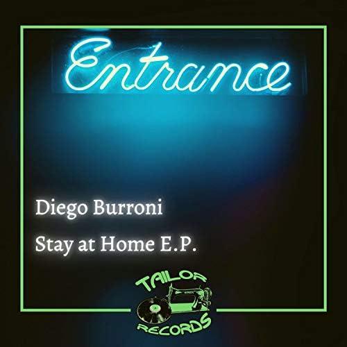 Diego Burroni