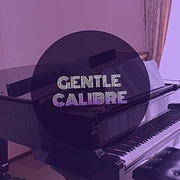 Gentle Calibre