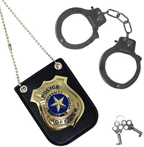 Gay handcuffs _image0