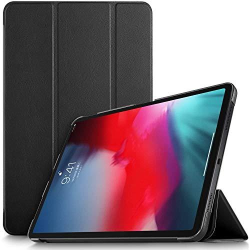 BNBUKLTD - Funda para iPad Pro 11 (2018)