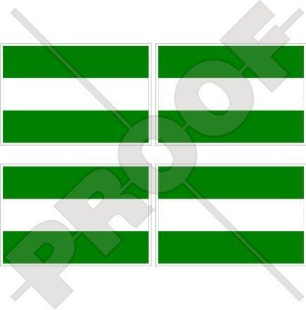 ROTTERDAM Vlag Nederland, Zuid-Holland, Nederland 2