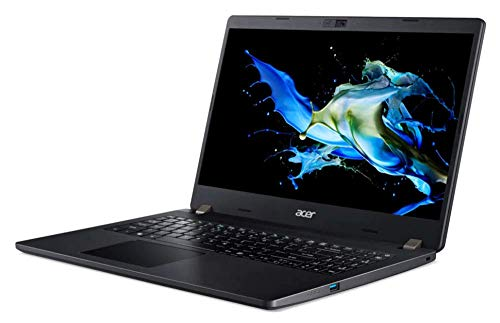 Acer TravelMate P2 15