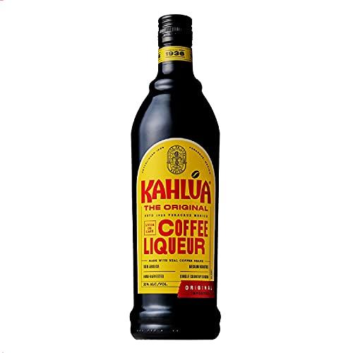 サントリー カルーア コーヒー [ リキュール 700ml ]