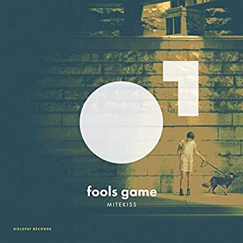 Fools Game