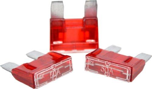 db Link MAX50A 50 Amps MAXI Fuses