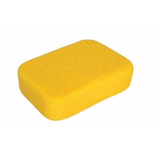 QEP XL All-purpose sponge