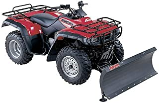 Swisher 2645 50-Inch Plow Blade Universal ATV Attachment