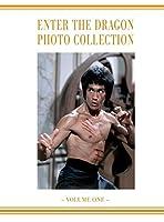 Enter the Dragon Bruce Lee Vol 1: Bruce Lee Enter the Dragon photo Album Vol 1