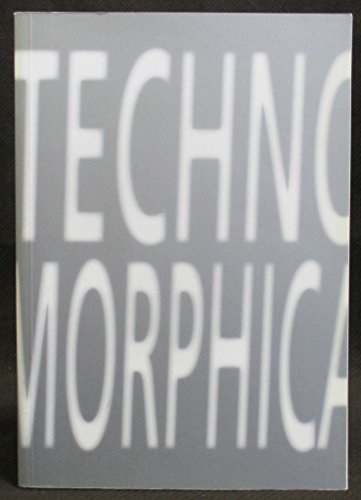 TECHNOMORPHICA NED ENG