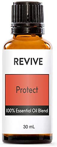 Top 10 Best protect essential oil Reviews