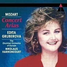 edita gruberova soprano
