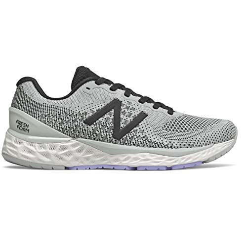 New Balance Fresh Foam 880V10 37
