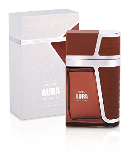 Armaf Aura For Men Eau de Parfum 100 ml