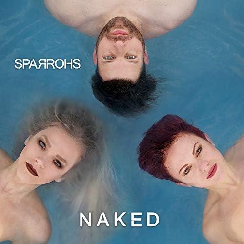Sparrohs
