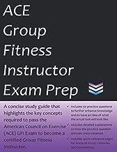 Best fitness instructor handbook Reviews