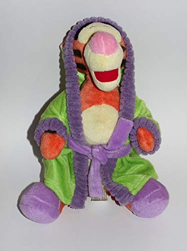 Other Winnie l'ourson 'Tigger'Bedtime Buddies-D/Robe Peluches 30 cm