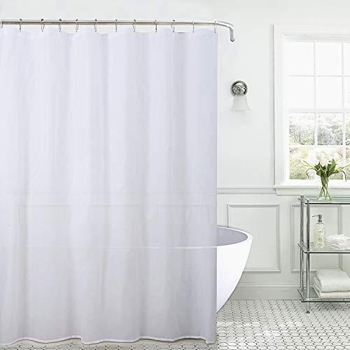 Jarl home Shower Curtain Liner