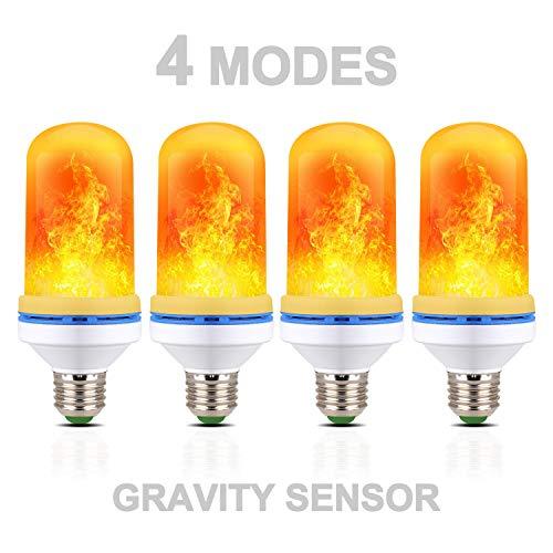 Ge General Electric D2S Xenon Scheinwerfer Lampe Brenner Xensation 53500 Bulb Ersatzlampen 35W 4300K Original Neu