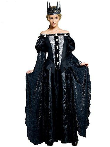 Queen Ravenna Adult Costume