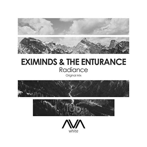 Eximinds & The Enturance