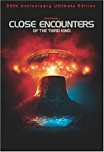 Close Encounters of the Third Kind (30th Anniversary Ultimate Edition) by Melinda Dillon