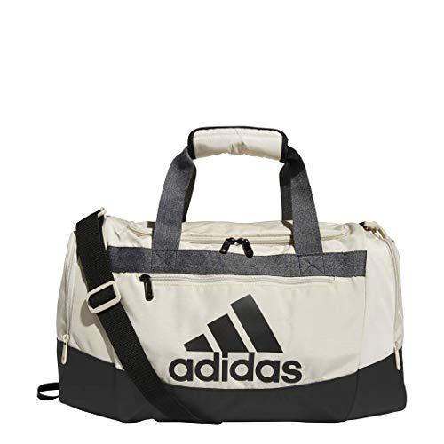 Bolso Adidas  marca Adidas